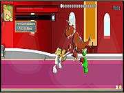 Jogar Armor heroes 2 Jogos