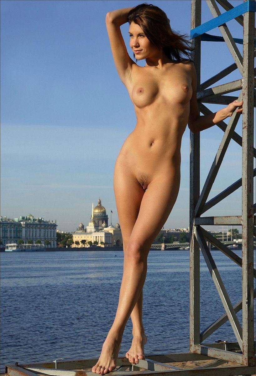 tall-nude-girl-amateur-association-muay-philippine-thai