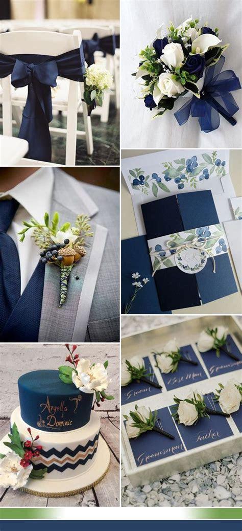 Best 25  Navy weddings ideas on Pinterest   Navy wedding