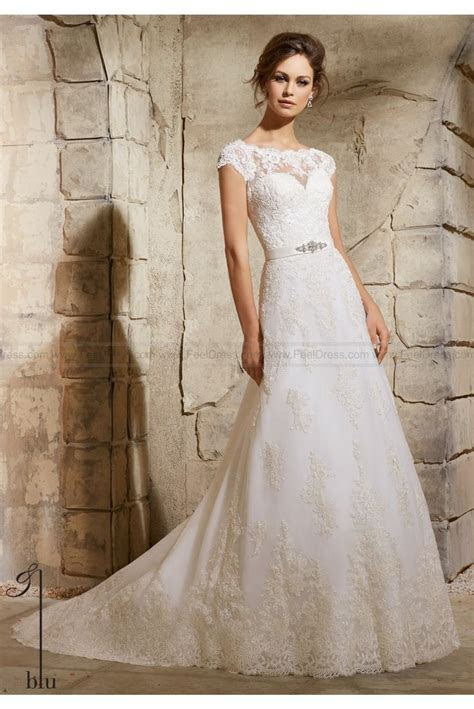 17 Best images about Mori Lee wedding dresses on Pinterest