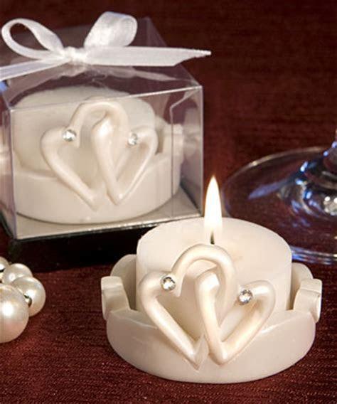 heart theme wedding ideas, heart theme wedding glass