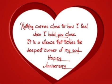 Happy Wedding/Marriage Anniversary Wishes & Greeting card