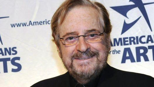 PHIL RAMONE. Falleció uno de los productores musicales más prolíficos y prestigiosos. (AP)
