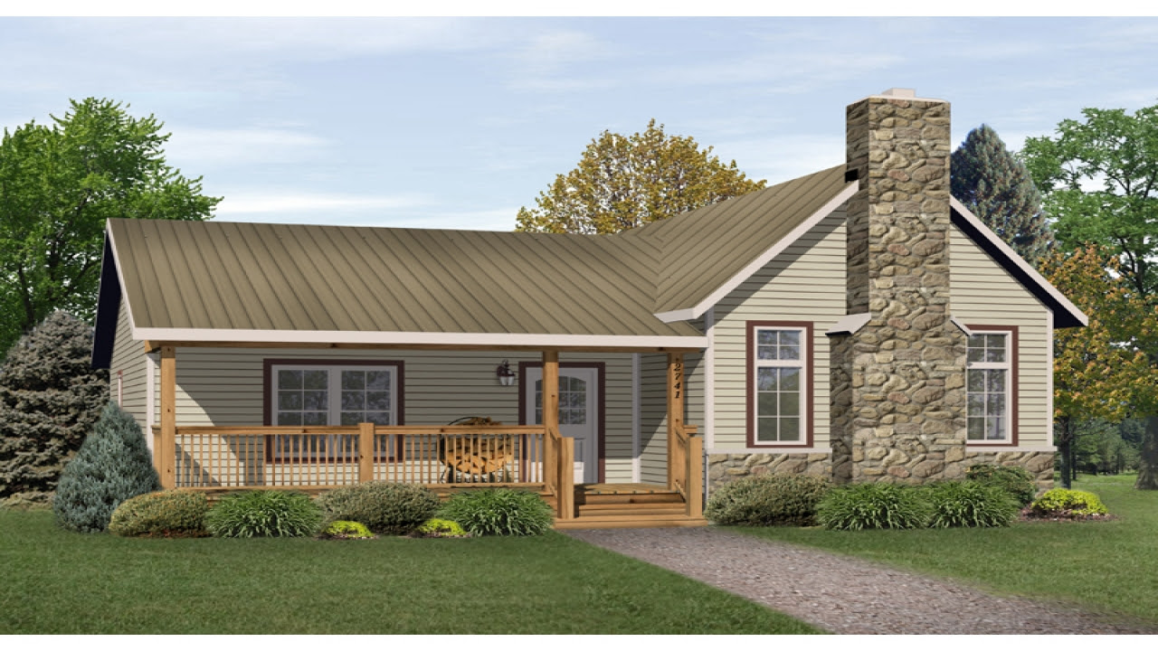 country house  plans  ranch house  plans  and vacation house