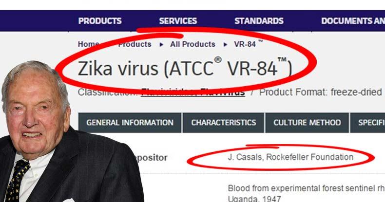 Resultado de imagem para Alexandre Padilha e os mosquitos oxitec de Rockfeller