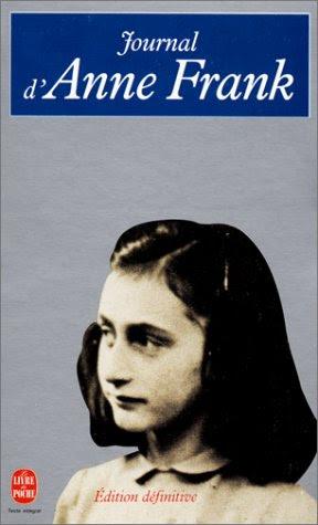 http://beaucoudray.free.fr/Anne%20Frank.jpg