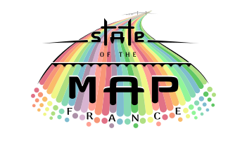 State of the Map France