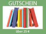 Image result for Buchgutschein