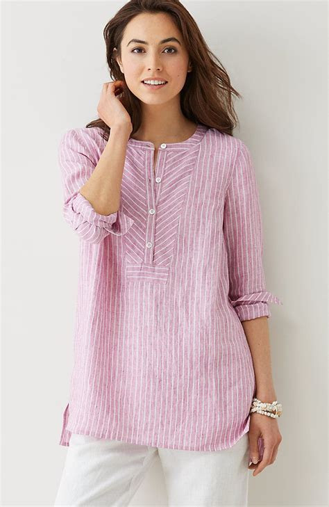 ideas  tunics  pinterest tunic tops
