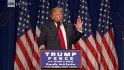 Trump blasted others over classified info