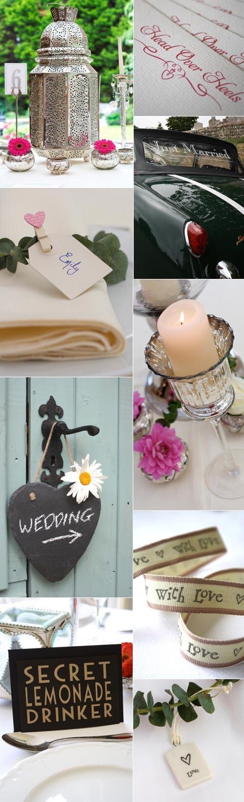 wedding hair accessories, wedding cakes, wedding dresses ring pillow, wedding accessories-23