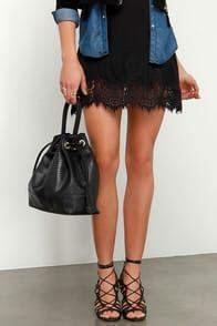 Steal Her Style: Miranda Kerr   Lulus.com Fashion Blog