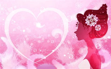 cute girly wallpapers  laptop  images