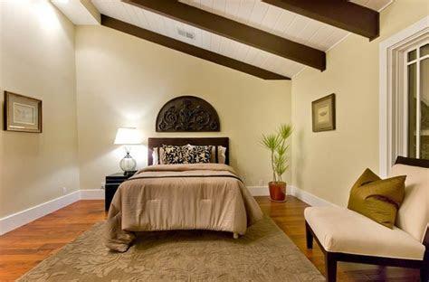 charismatic sloped ceiling bedrooms home design lover