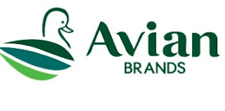 Hasil gambar untuk logo pt. avia avian
