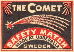 safetymatch131