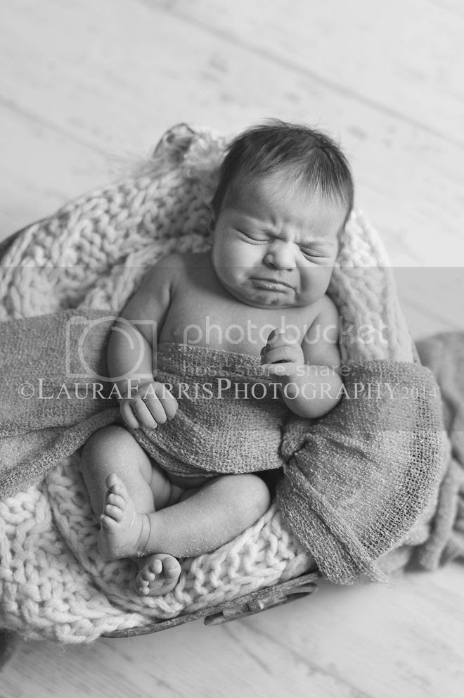 photo newborn-baby-photographers-boise-idaho-_zps1a861d92.jpg