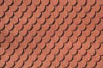 background-roof-tile-2.jpg (212738 Byte) roof tile background free photo