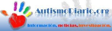 Autismo Diario