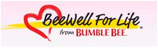 BeeWell for Life