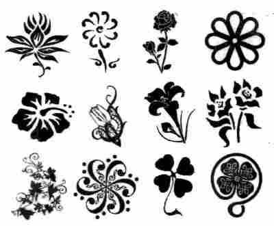 Diseños Fotos De Tatuajes Imágenes De Tatuajes Por Categoría