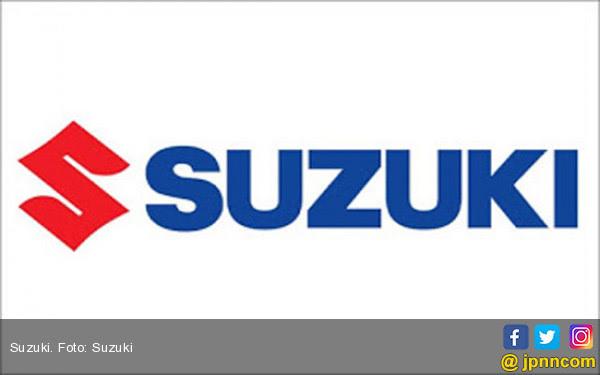 Penjualan Kendaraan Niaga Turun 11 Persen - JPNN.COM