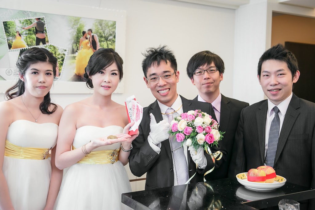 婚攝, 婚攝推薦, 婚禮拍攝, 婚禮紀錄, 平面拍攝, 幸福呈獻, 新竹國賓飯店, 新竹婚攝, 楊羽益, 浪漫婚禮紀錄, (3)