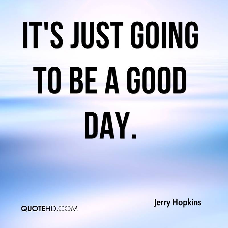 Jerry Hopkins Quotes Quotehd