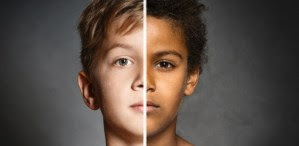 Para pedagoga nas escolas as crianças negras são mais punidas do que as brancas