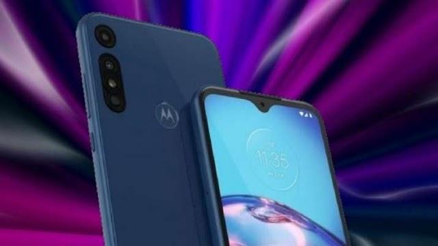 आज भारतीय बाजार में लॉन्च होगा सस्ता स्मार्टफोन Moto E7 Plus, जानिए फीचर्स स्पेसिफिकेशंस