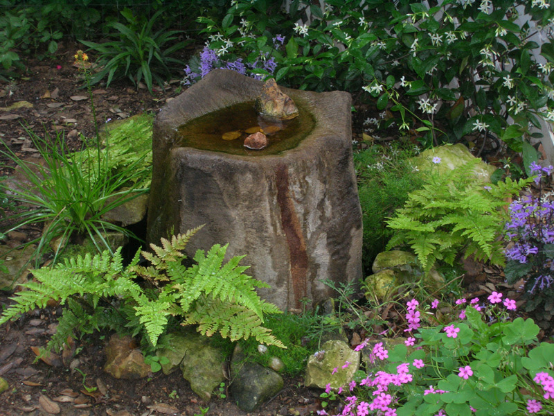 Incredible Garden Water Features Ideas 800 x 600 · 297 kB · jpeg
