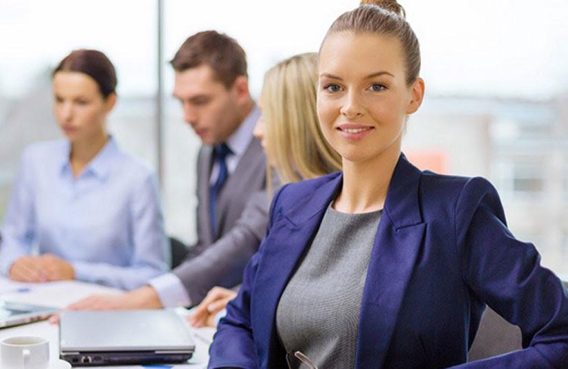 5 dicas para se vestir bem no trabalho