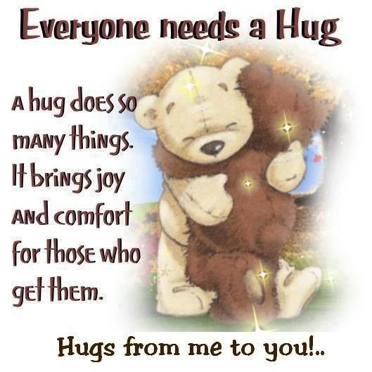 Feel Better Quotes Sayings Feel Better Picture Quotes