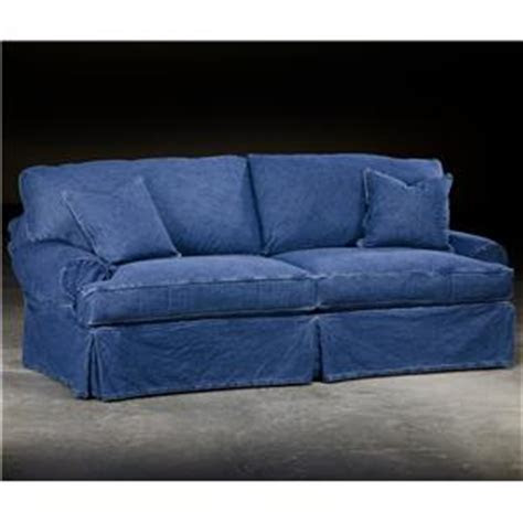 paul robert  sofadealerscom sofas couches reclining