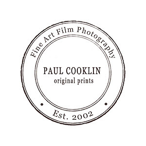(Paul Cooklin)