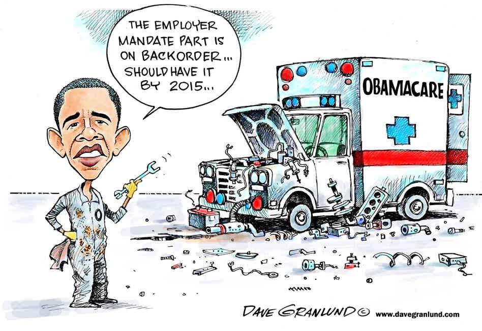 http://media.npr.org/assets/img/2013/07/05/obamacare-toon-1_custom-b0ffd090d3bb71feaee20ae9d1d46d0cd4e5e1c8-s6-c30.jpg