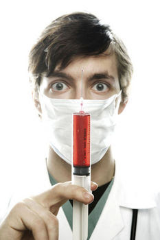 vaccine, pandemic virus