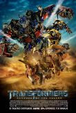 transformers27_large