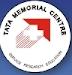 Jobs in Tata Memorial Centre  Nov-2011
