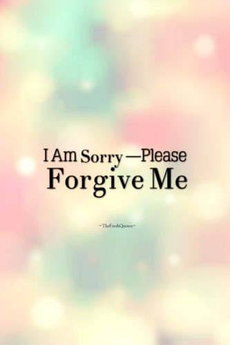 79 At Sorry Quotes For Her Photos And Ideas Goluputtarcom