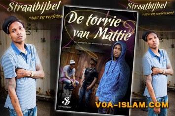 http://www.voa-islam.com/timthumb.php?src=/photos2/Azka/Injil-Gaul-Straatbijbel.jpg&h=235&w=355&zc=1