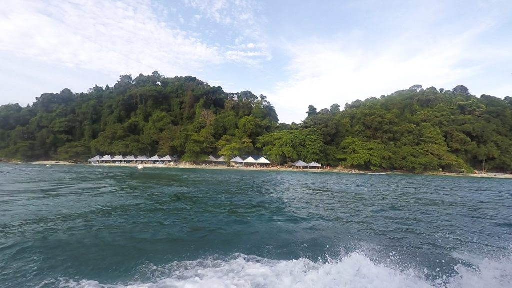 Image result for pulau sembilan