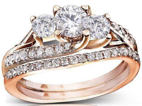 Expensive Wedding Rings for Women ? Metalodic Decors