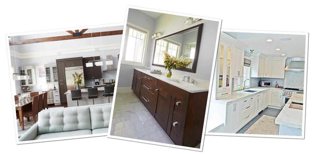 Services Sage Kitchen Design Sage Kitchen Design