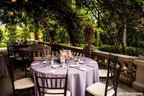 Liriodendron   Venue   Bel Air, MD   WeddingWire