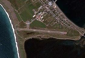 Miquelon Airport.jpg