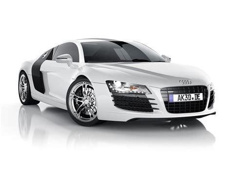 AK3D 3D car animation tutorial book Audi R8   YouTube