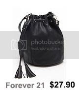 f21-faux-leather-bucket-bag