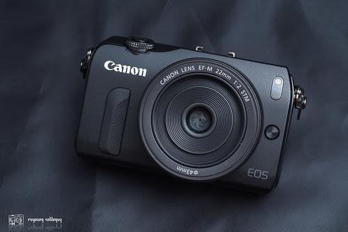 Canon_EOS_M_quiz_04