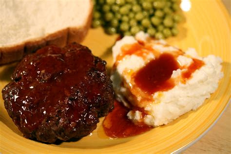 bone suckin sauce recipes bone suckin hamburger steak